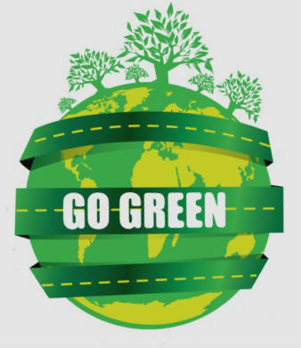 go green driving
