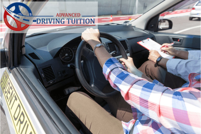 driving school Whitefield